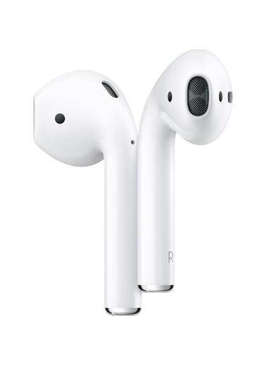 Apple AirPods 2.Nesil ve Şarj Kutusu MV7N2TU/A Bluetooth Kulaklık Renkli